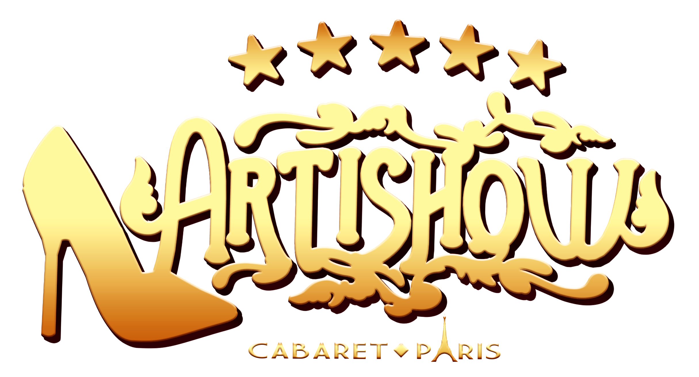Artishow Cabaret Largeur Google Map